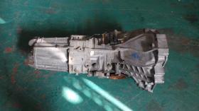CAJAS DE CAMBIO 01X301315F#431 - CAJA CAMBIOS AUDI A6 BERLINA (4B2) 2.8 V6 30V (193 CV)