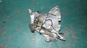 CAJAS DE CAMBIO 1S7R7002ED#443 - CAJA CAMBIOS FORD MONDEO BERLINA (GE) 2.0 TDCI TD CAT 116CV