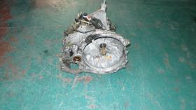 CAJAS DE CAMBIO 1S7R7002ED#469 - CAJA CAMBIOS FORD MONDEO BERLINA (GE) 2.0 TDCI TD CAT 116CV